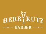 Herr Kutz Barber