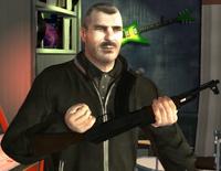 RayBulgarin AK-47