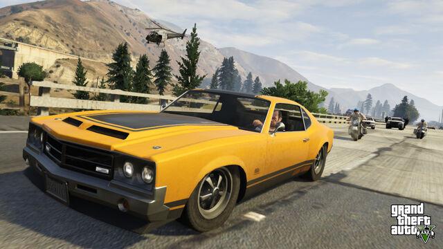Archivo:Sabre GT GTA V.jpg