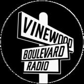 Vinewoodboulevardradio gta v