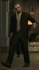 Dimitri traje 1