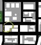 MarketStationMap