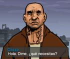Cazza