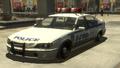 Police Merit GTA IV.PNG