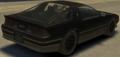 Ruiner detrás GTA IV.png