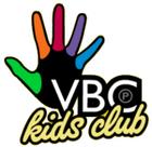 VBC Kids Club