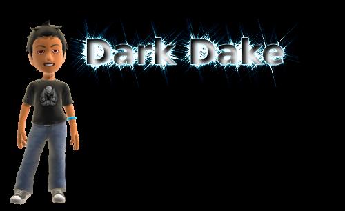 DarkDake