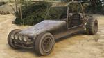 DuneBuggy2GTAV