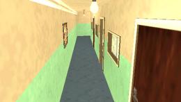 Flophousecorridor