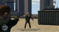 GTAIV-Mision-Holland Nights-Viviromataraclarence2