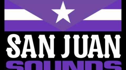GTA 4 TBOGT SAN JUAN SOUNDS Don Omar-Virtual Diva