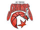 Los Santos Shrimps