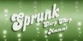 Sprunk Logo 1992.png