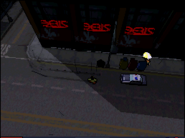 Tienda Eris en Downtown Broker (CW)
