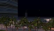 640px-TorrefantasmaVCS