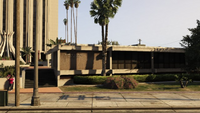 Biblioteca Pública de Davis