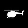 Icono UsarHelicopteroGTASAversionMovil