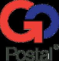 Logo de GoPostal