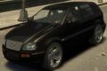 Rebla GTA IV.png