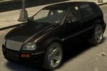 Rebla GTA IV