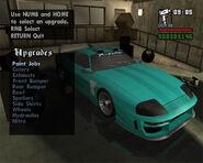 WheelArchAngels-GTASA-interior