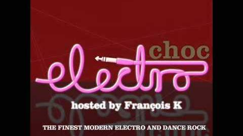 "GTA 4 ""Electro-Choc"" Chris Lake & Deadmau5 I Thought Inside Out"