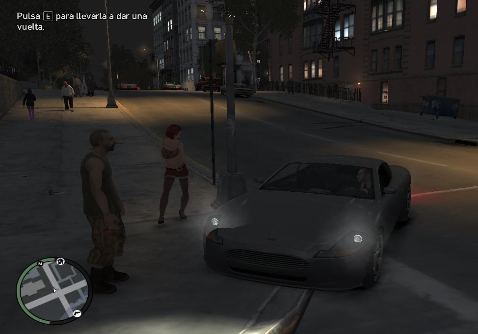 prostitutas coche prostitutas en mi zona