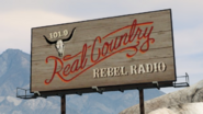 RebelRadioCartel