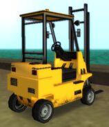 Forklift-GTAVCSatras