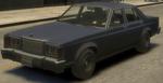 Marbelle GTA IV