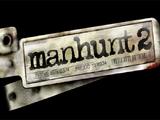 Manhunt 2 de nuevo para PC