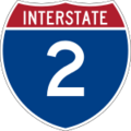 150px-Interstate 2 shield svg.png