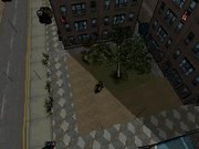 Apartamentos Firefly CW