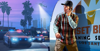 GTAO Artwork contacto
