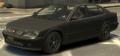 Lokus GTA IV.png