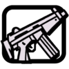 MP5SanAndreasHD