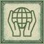 Trofeo V Online Salvar el Mundo