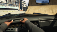 ChinoCustom-GTAO-Interior