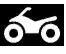 Iconos-GTAO-StreetBlazer