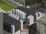 Centro comercial de Liberty City