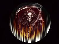 The Grim Reaper 5