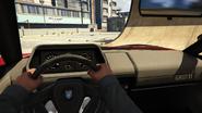 TurismoClassic-GTAO-Interior