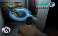 Baño sangriento