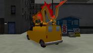 DragonWagon-GTACW-3D atrás