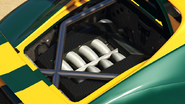 Locust-motor-GTAV