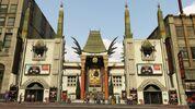 OrientalTheaterGTAVDia