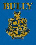 Bullyportadagte