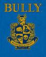Bullyportadagte.jpg