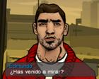 Edmundo CW