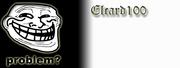 Elcard100 firma